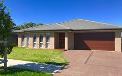 32 Wattlebird Avenue, Cooranbong NSW