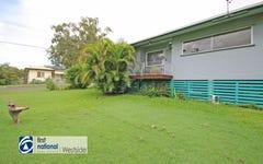 25 Caroline Street, Riverview QLD