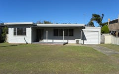 28 Lakehaven Drive, Sussex Inlet NSW