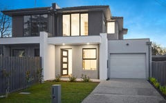339B Chesterville Road, Bentleigh East VIC