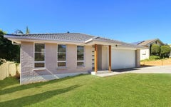36A Bligh Place, Lake Cathie NSW