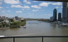 32 Macrossan Street, Brisbane City QLD