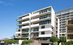 4/5-7 Stewart Street, Wollongong NSW