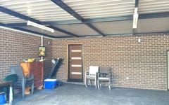 131A Mimosa Road, Bossley Park NSW