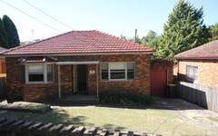 30 Darley Road, Bardwell Park NSW