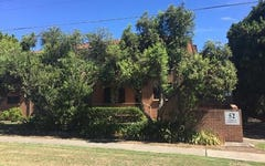 15/52 Victoria Street, Werrington NSW