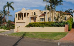 2 Tonitto Avenue, Peakhurst NSW