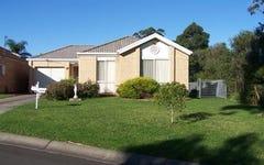 15 Jenail Place, Horsley NSW
