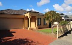 10 Gainsborough Avenue, Ferryden Park SA