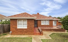 10 Blackall Avenue, Queanbeyan NSW