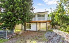 31 St James Avenue, Berkeley Vale NSW