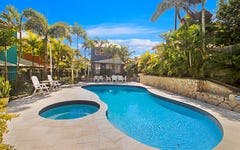 Address available on request, Peregian Beach QLD