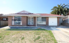 71 Nineveh Crescent, Greenfield Park NSW