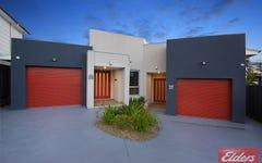 4C Boyne Avenue, Pendle Hill NSW
