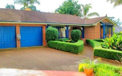 35 Alana Drive, West Pennant Hills NSW