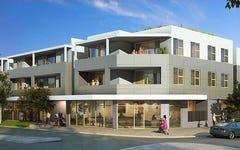 223/203 Birdwood Road, Georges Hall NSW