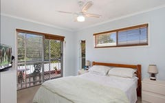 2/53 Coolangatta Road, Kirra QLD