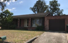 23 Chesterton Court, Cambridge Gardens NSW