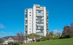 21/1 Battery Square, Battery Point TAS