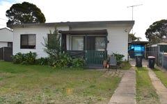 7 Wilga Street, North St Marys NSW