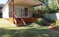 56a Samantha Crescent, Kincumber NSW
