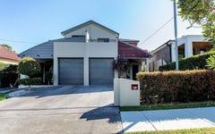 43 Albion Street, Roselands NSW