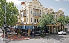 18/232 Hutt Street, Adelaide SA