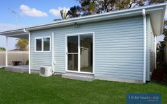 28a Fifth Avenue, Condell Park NSW