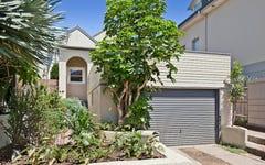 16 Reddall Street, Manly NSW