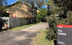 3/12 Peter Street, South Golden Beach NSW