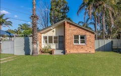 43 Feramin Ave, Whalan NSW
