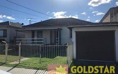 59 Kiora Street, Canley Heights NSW