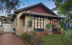 67 Westminster Road, Gladesville NSW