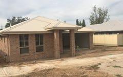 Lot 324a Royce, Lavington NSW