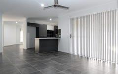 18 Wedgetail Drive, Lakewood NSW
