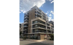 4/3-5 Browne pde, Warwick Farm NSW