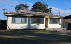 33 Hewitt Street, Colyton NSW