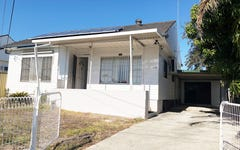 178 St Johns Road, Cabramatta West NSW