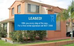 208 Darling Street, Greystanes NSW