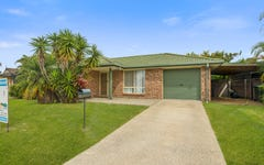 6 Russell Way, Tweed Heads South NSW