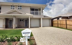 2/38 Apple Circuit, Griffin QLD
