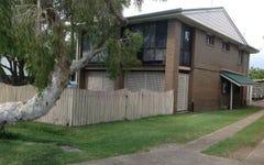 13 Seaford Street, Wynnum QLD