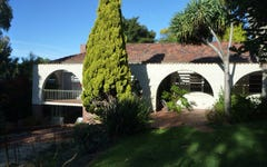 Address available on request, Mount Claremont WA
