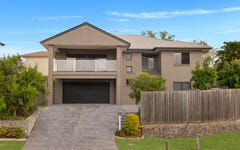 1 Giordano Place, Belmont QLD