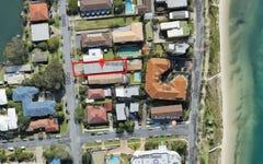 3/39 Back Street, Biggera Waters QLD