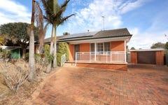 7 Falcon Street, Ingleburn NSW