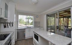33 Barree Avenue, Narara NSW