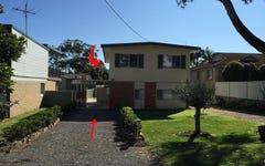 1/54 Achilles Street, Nelson Bay NSW