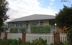 31 Carrington Street, West Wallsend NSW