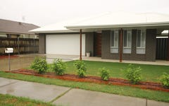 2 Carrs Peninsula Road, Junction Hill NSW